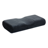 Lash-Pillow-zwart