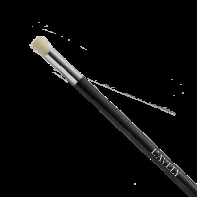 5x L'Avely Cleansing Brush