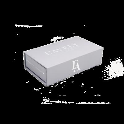L'Avely Volume Lash Lift Sample Kit