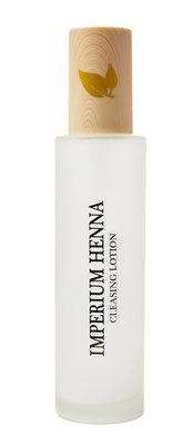 Cleansing Lotion (Imperium Henna)