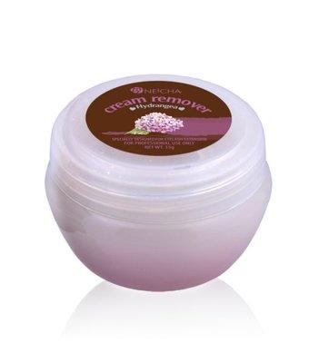 L'Avely Cream Remover