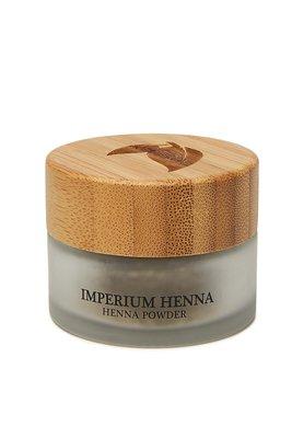 Imperium Henna Powder (Light Brown)